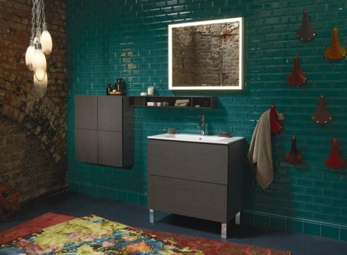 me by starck szaniterker mi k a duravitt l. Black Bedroom Furniture Sets. Home Design Ideas